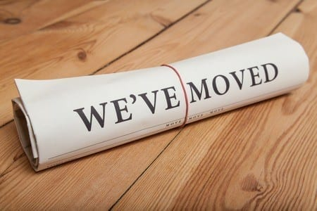 Sparta Calgary movers moving leave behind