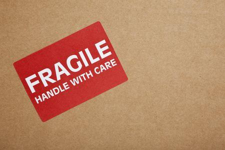 Sparta Calgary movers prevent damage when moving