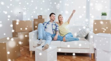 Sparta Calgary moving stress free tips