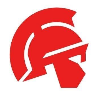 Sparta Calgary movers Logo