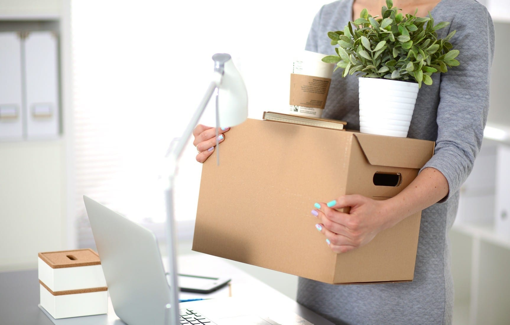 Sparta Calgary movers office moving tips