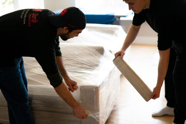 sparta-movers-packing-moving-service