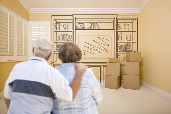 Sparta movers seniors relocation services