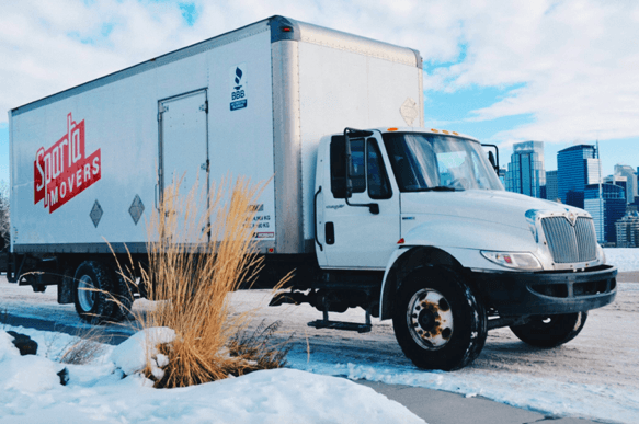 Sparta-Movers-calgary-blog-moving-truck