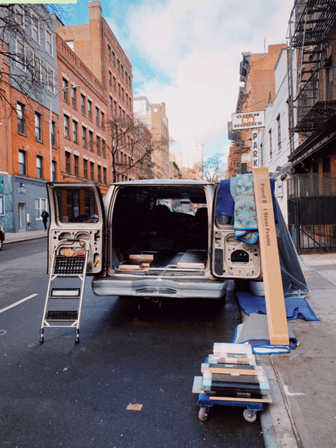moving-truck-rental-do-it-yourself
